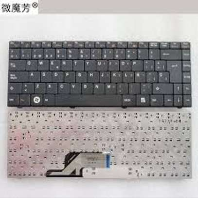 Laptop Keyboards - HP /DELL /ASUS/ACER /LENOVO image 2