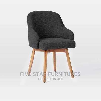 Classic Gray Benicos Seat image 1