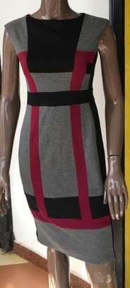 Women clothes image 10