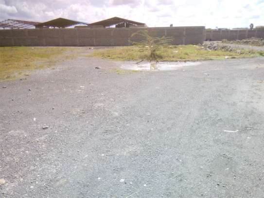 Mombasa Road - Commercial Land, Land image 3