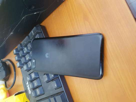 mobile phone image 1