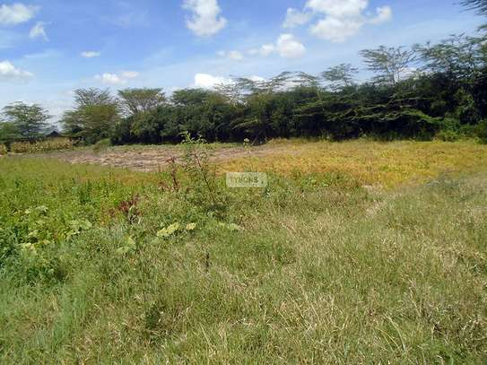 Athi River Area - Land, Agricultural Land, Residential Land image 3