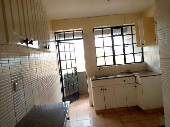 3 bedroom apartment for rent in South C image 6