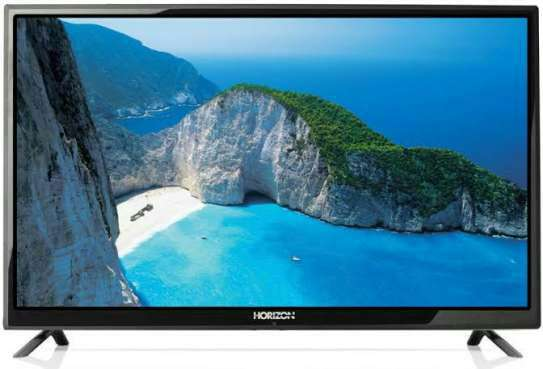 32 Inch HorionDigital Tv image 1