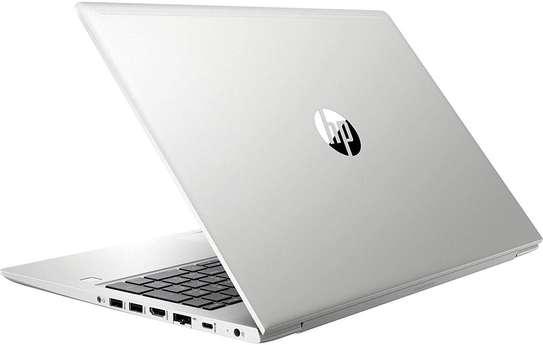 HP PROBOOK 450 G6 i7-8265U with Nvidia Graphics,16gb ram ,1TB HDD image 4