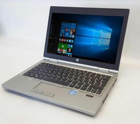 HP 2570p image 1