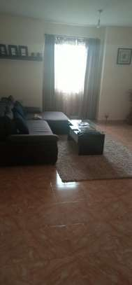 2 Bedroom Apartment for Sale - Ongata Rongai