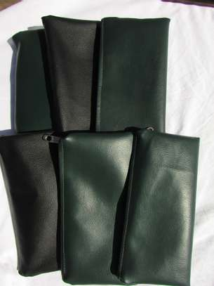 Pouch Bags image 1