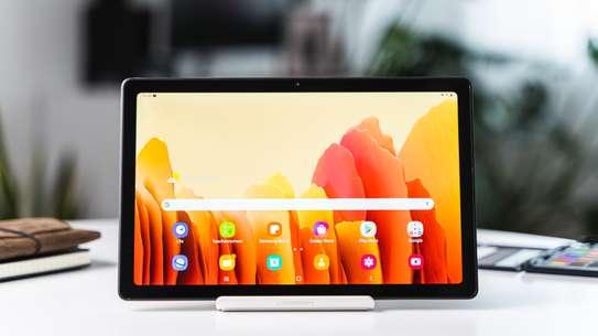 Samsung Galaxy Tab A7 10.4 (2020) image 2