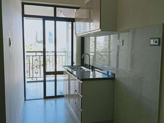Hurlingham - Flat & Apartment image 3