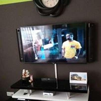 TV MOUNTING BRACKETS & INSTALLATION SERVICES NAIROBI image 11