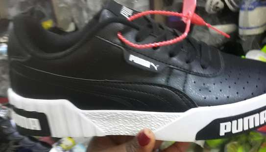 puma shoes image 2