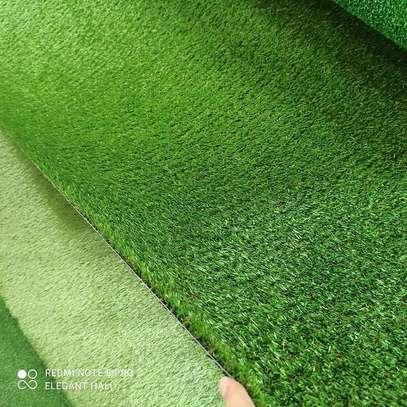 grass carpet at reasonable price image 2
