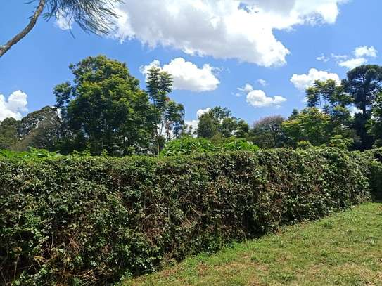 residential land for sale in Rosslyn image 6