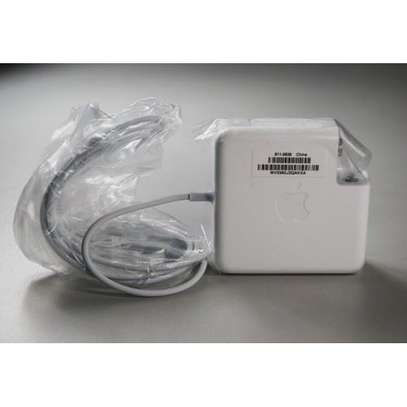 Power Adapters for Apple Notebooks image 1