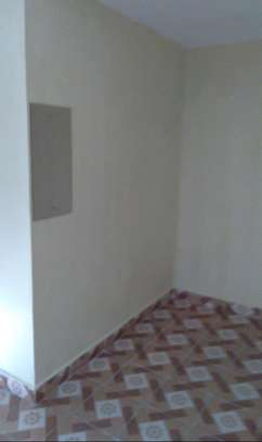 Newly built bedsitters for rent in Kasarani maternity image 7