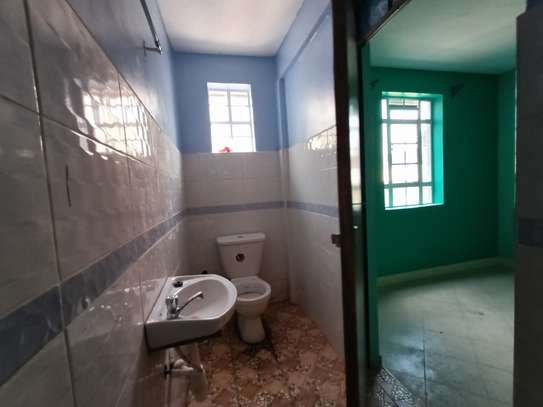 2 bedroom apartment for rent in Thika Road image 8