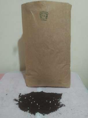 Organic Compost Manure(5kg) image 1