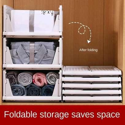 sliding shelf image 2