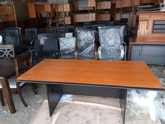 Conference Table image 1