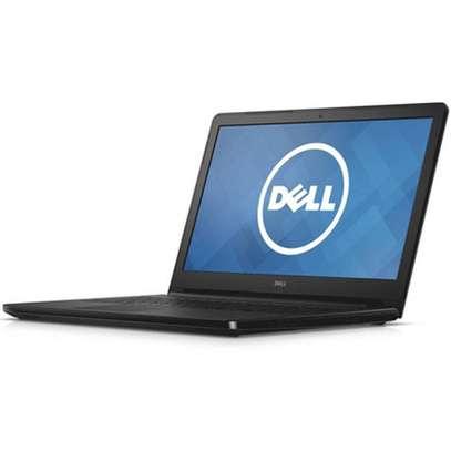 "Dell Inspiron 15 (5551) Laptop: 15.6"" Inch - Intel Pentium - 4GB RAM - 500GB ROM image 1"