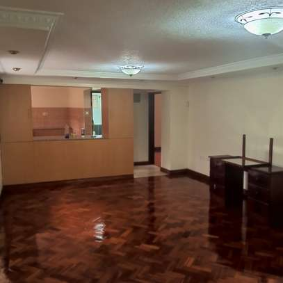 4 bedroom townhouse for rent in Lavington image 6