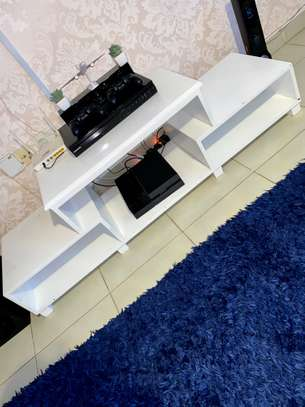 TV Stand image 4