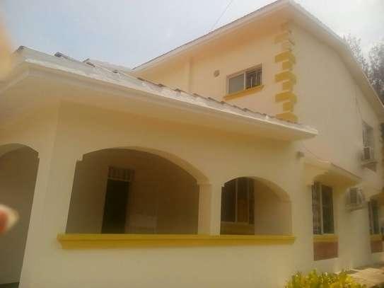 4br Maisonette for rent in Nyali . HR14-2303 image 8