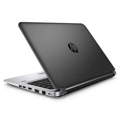 HP 640 G1 Core i5 4 500 image 2