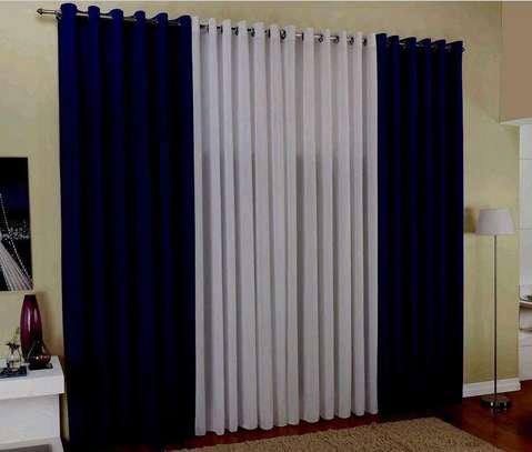 Dream home curtains design image 2