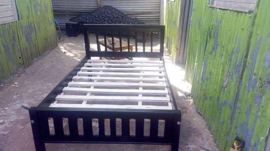 Single Beds image 3