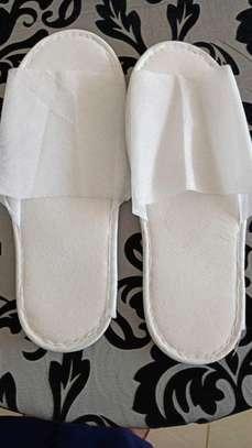 Jandy Glams image 12