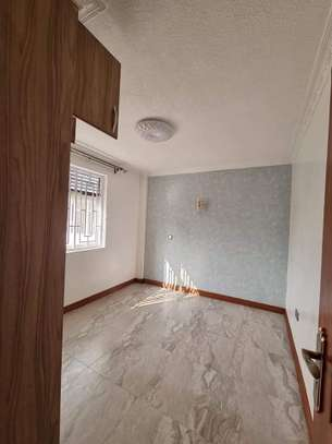 MODERN GUESTWING TO LET IN RUNDA. image 12