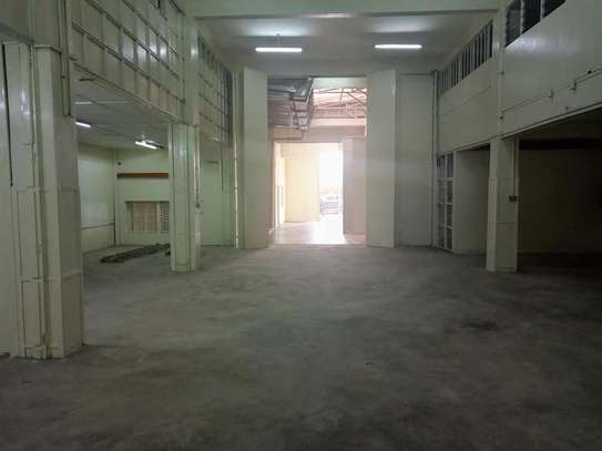 Industrial Area - Commercial Property, Office, Warehouse image 15