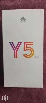 Huawei y5 Lite image 2