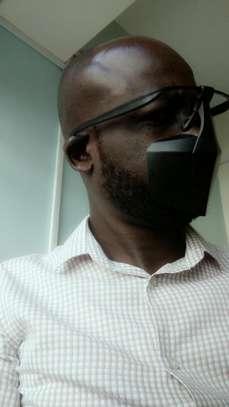 Face Shield image 3