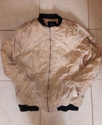 Jackets image 3