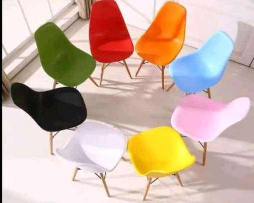 Aemes chairs image 1