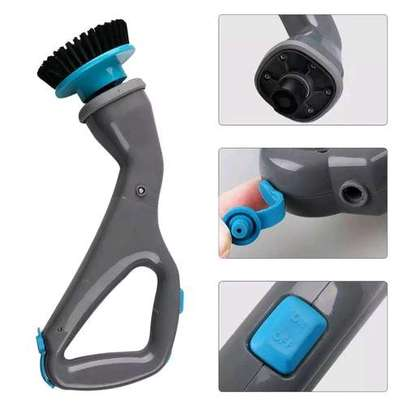 3 in 1 Multi-function Scrubber image 4