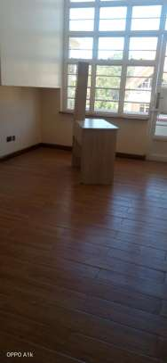 3 bedroom Townhouse to let. image 1
