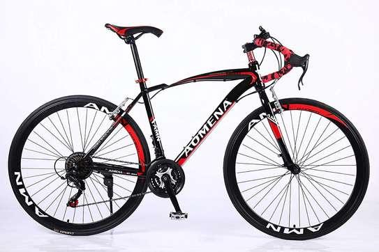 Aomena Road Bike/bicycle image 2