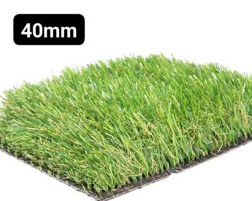 The New Carpet: Artificial Grass Carpet image 12