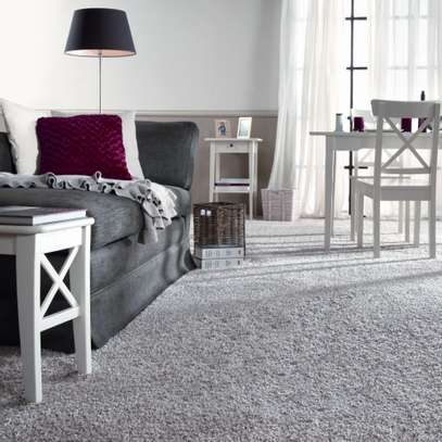 WALL TO WALL MODERN IDEAL CARPETS image 1
