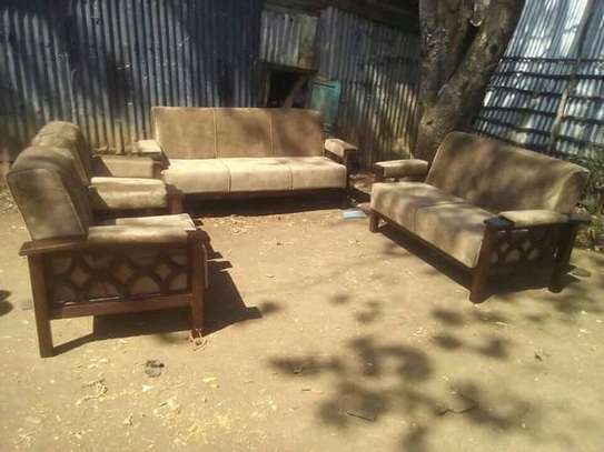 Open Sofas(3,5,6&7 seaters) image 4