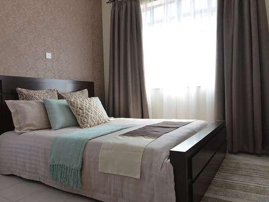 Kitengela - Flat & Apartment image 2