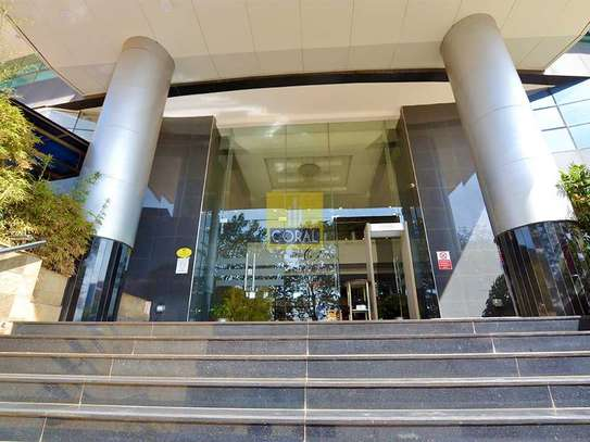 Westlands Area - Office, Commercial Property image 4