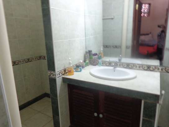 2br furnished beachfront apartment for rent in Nyali. id 2195 image 9