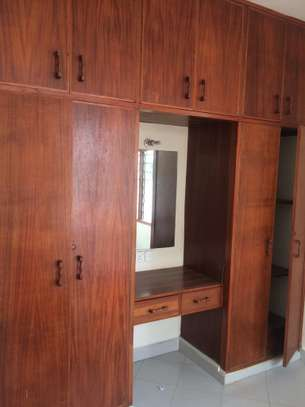 4br Apartment for Rent in Nyali. AR42 image 13