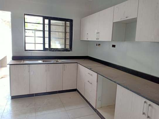 4 bedroom house for rent in Brookside image 12