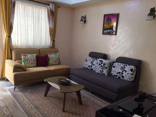1 bedroom house for rent in Runda image 14